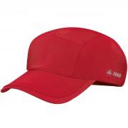 Cappellino Jako FUNCTIONAL CAP