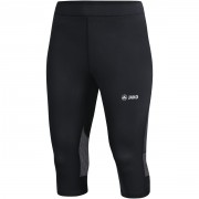 Pirata Running Jako CAPRI RUN 2.0 WOMAN