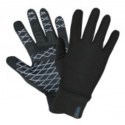 Guanto Jako PLAYER GLOVES FUNCTION WARM