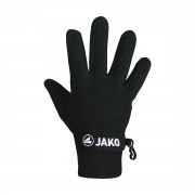 Guanto Jako FLEECE GLOVES