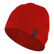 Berretto Jako FLEECE CAP