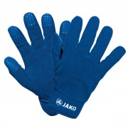 Guanto Jako PLAYER GLOVES