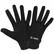 Guanto Jako PLAYER GLOVES FUNCTION