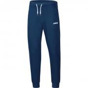 Pantalone Jako BASE MIT