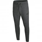 Pantalone Jako PREMIUM BASICS WOMAN