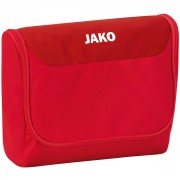 Beauty Jako PERSONAL BAG STRIKER