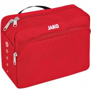 Beauty Jako PERSONAL BAG CLASSICO