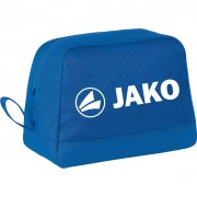 Beauty Jako PERSONAL BAG