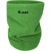 Scaldacollo Jako NECK WARMER