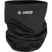 Scaldacollo Jako NECK WARMER FUNCTION