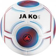 Pallone Calcetto Rimbalzo Controllato mis. 4 Jako 360 GR FUTSAL LIGHT 3.0