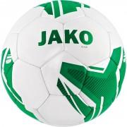 Pallone Calcio Allenamento mis. 3 Jako 290 GR GLAZE