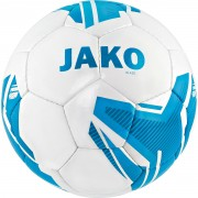 Pallone Calcio Allenamento mis. 4 Jako 290 GR GLAZE