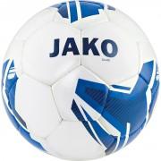 Pallone Calcio Allenamento mis. 4 Jako 350 GR GLAZE