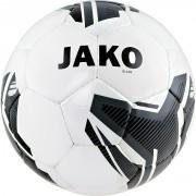 Pallone Calcio Allenamento mis. 5 Jako 290 GR GLAZE