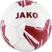Pallone Calcio Allenamento mis. 5 Jako 350 GR GLAZE