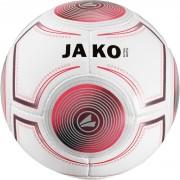 Pallone Calcetto Rimbalzo Controllato mis. 4 Jako MATCH FUTSAL
