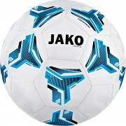 Pallone Calcio Allenamento mis. 4 Jako TRAINING STRIKER MS 2.0