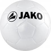 Pallone Calcio Allenamento mis. 4 Jako TRAINING CLASSIC
