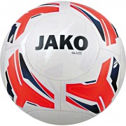 Pallone Calcio Allenamento mis. 3 Jako TRAINING GLAZE