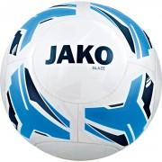 Pallone Calcio Allenamento mis. 5 Jako TRAINING GLAZE