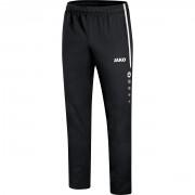 Pantalone Jako PRESENTATION STRIKE 2.0