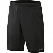 Pantaloncino Arbitro Calcio Jako REFEREE SHORT