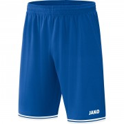 Pantaloncino Basket Jako CENTER 2.0
