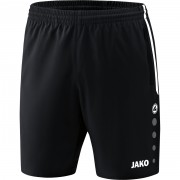 Pantaloncino Jako TRAINING COMPETITION 2.0