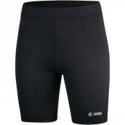 Short Running Jako TIGHT RUN 2.0 WOMAN