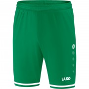 Pantaloncino Calcio Jako SHORT STRIKER 2.0