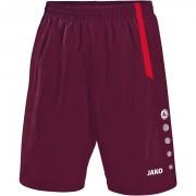 Pantaloncino Calcio/Pallamano Jako SHORT TURIN