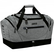 Borsa Con Fondo Jako SPORTS BAG CHAMP LARGE
