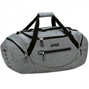 Borsa Senza Fondo Jako SPORTS BAG CHAMP MEDIUM