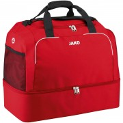 Borsa Con Fondo Jako SPORTS BAG CLASSICO LARGE