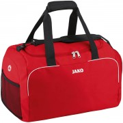 Borsa Senza Fondo Jako SPORTS BAG CLASSICO SMALL