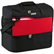 Borsa Con Fondo Jako SPORTS BAG COMPETITION 2.0 MEDIUM