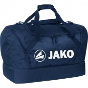Borsa Con Fondo Jako SPORTS BAG MEDIUM