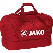 Borsa Con Fondo Jako SPORTS BAG LARGE