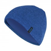 Berretto Jako KNITTED CAP
