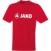 T-Shirt Jako COMPETITION 2.0 PROMO POLY