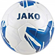 Pallone Calcio Allenamento mis. 5 Jako TRAINING STRIKER 2.0
