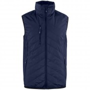 Giacca Harvest DEER RIDGE VEST