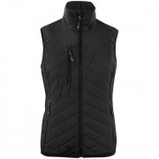 Giacca Harvest DEER RIDGE VEST WOMAN