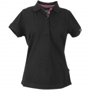 Polo Harvest AVON LADIES Manica Corta