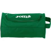 Porta Scarpe Joma SHOE BAG