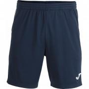 Pantaloncino Tennis Joma OPEN 3