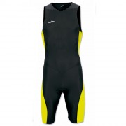 Salopette Triathlon Joma TRIATHLON MAN