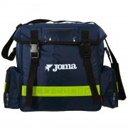 Borsa Medica Joma MEDICAL BAG