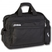 Borsa Porta Documenti/Computer Joma LAPTOP CASE